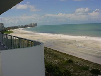 140 Seaview Court Admiralty House, Marco Island Unit: 1401S