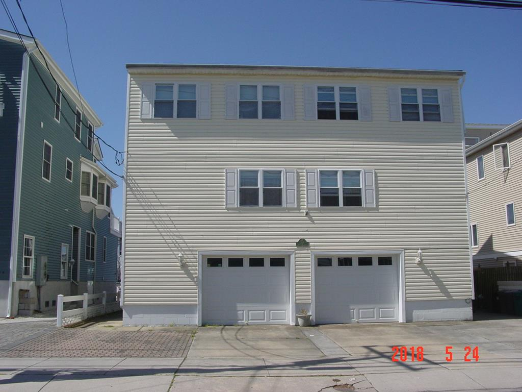 308 44th Street, Sea Isle City Unit: East