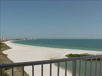440 Seaview Ct  SST4 1611, MARCO ISLAND Unit: 1611
