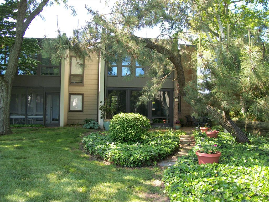 38510 Pine Lane  #22 Lake Comegys, Rehoboth Beach Unit: 22