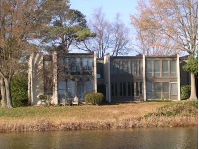 38510 Pine Lane - 25 Lake Comegys, Rehoboth Beach Unit: 25