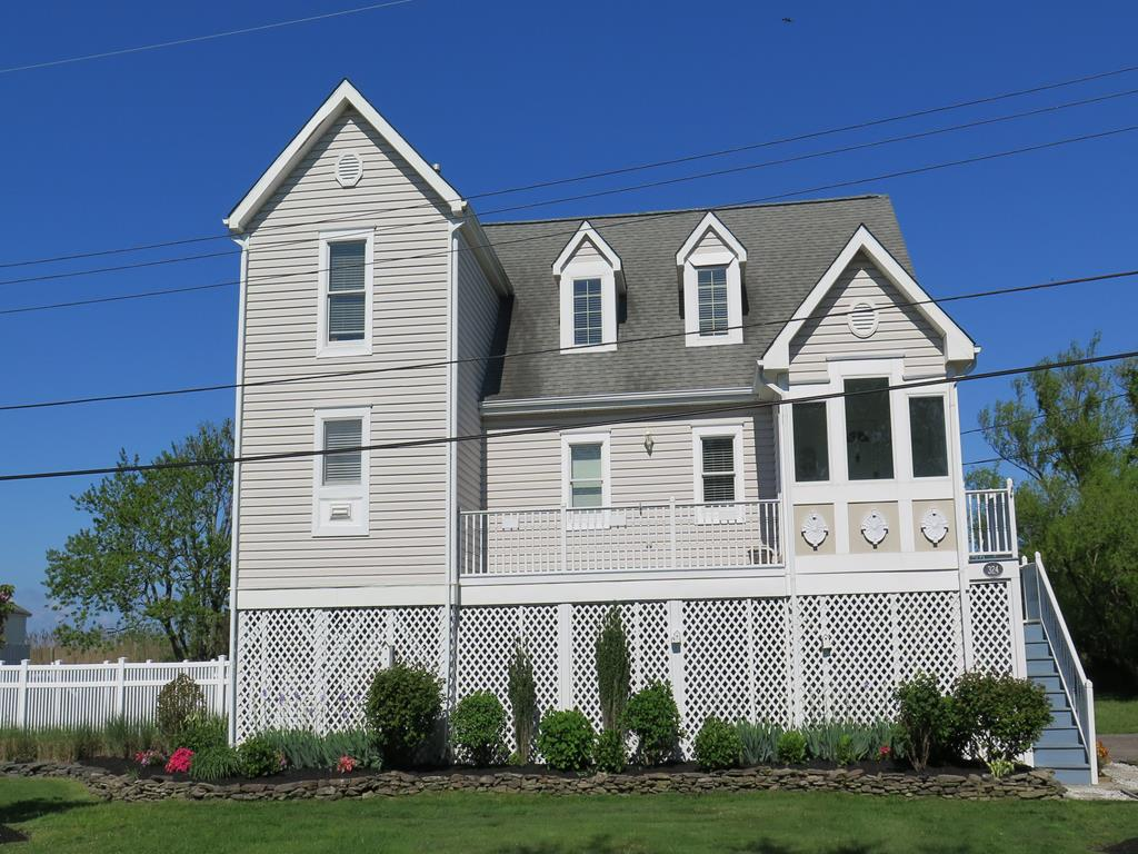 324 First Avenue, West Cape May
