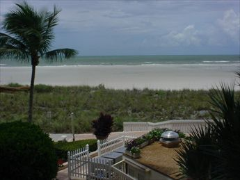 180 Seaview Court   Tradewinds, Marco Island Unit: 203
