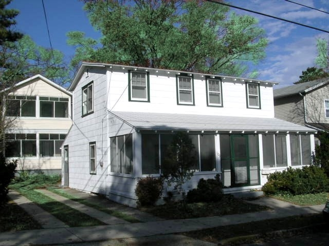 103 Hickman Street, Rehoboth Beach Unit: Cottage