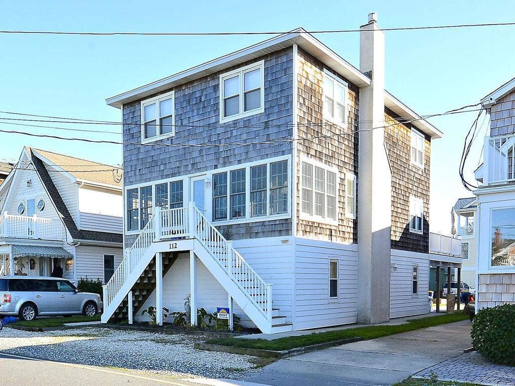 112 Ocean View Parkway, Bethany Beach