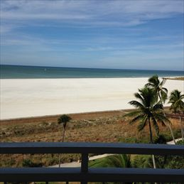 180 Seaview Court   Tradewinds, Marco Island Unit: 717