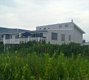 6205 Pleasure Ave, Sea Isle City Unit: North