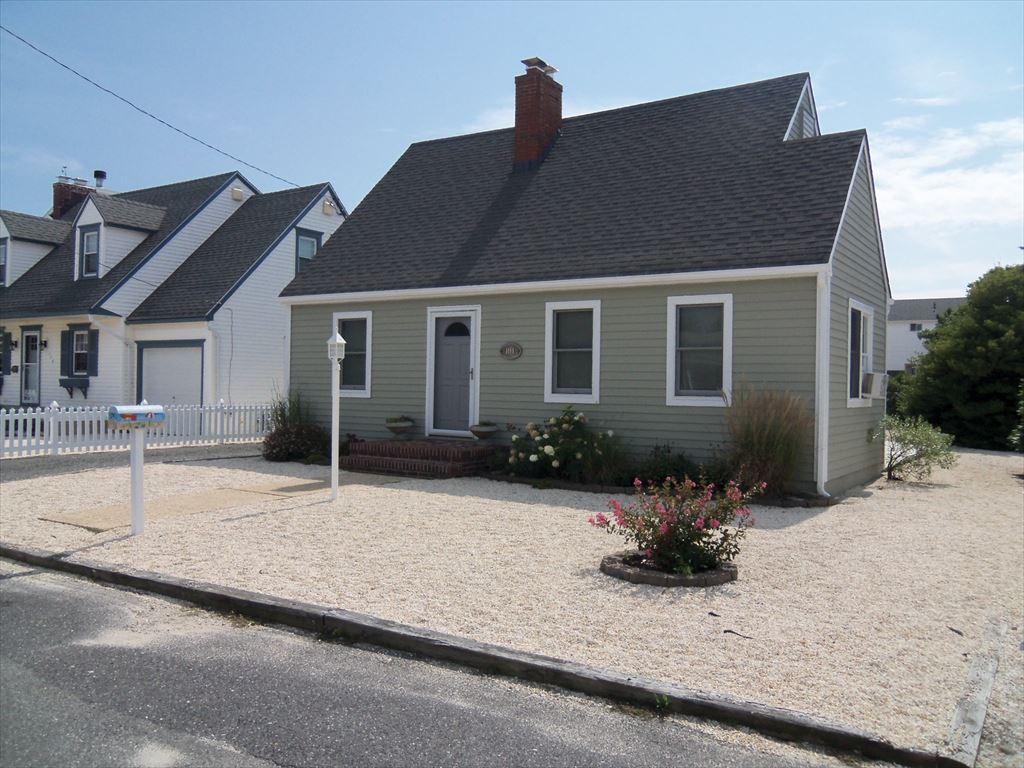 104 E North Carolina Avenue, Haven Beach