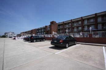 1520 New Jersey Avenue, Cape May Unit: 306 Floor: 3rd fl
