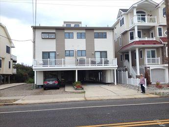 2309 Landis Avenue, Sea Isle City Unit: North