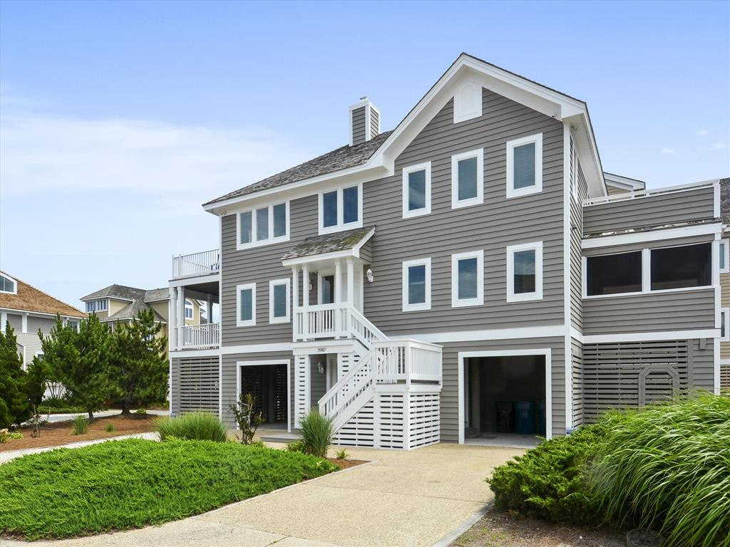 39817 Brixton Court, North Bethany Beach