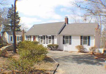 30 Gibson Road, East Orleans