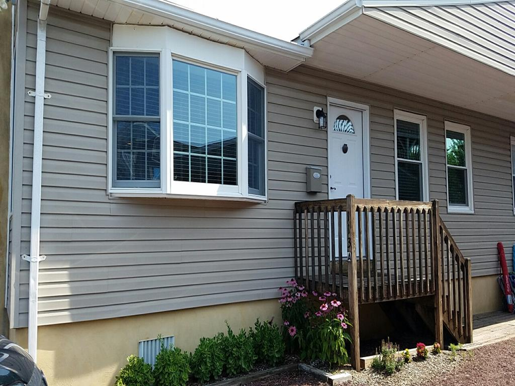 113 First Avenue, Cape May Unit: A
