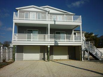 Beach Haven Terrace
