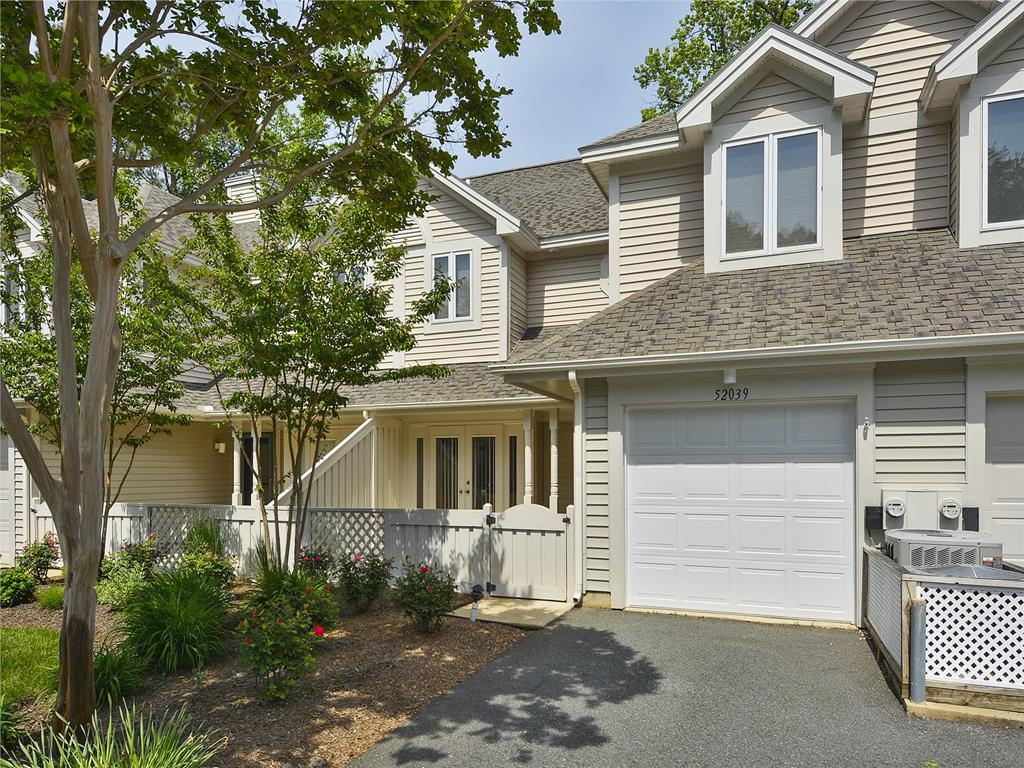 52039 Canal Court, Bethany Beach