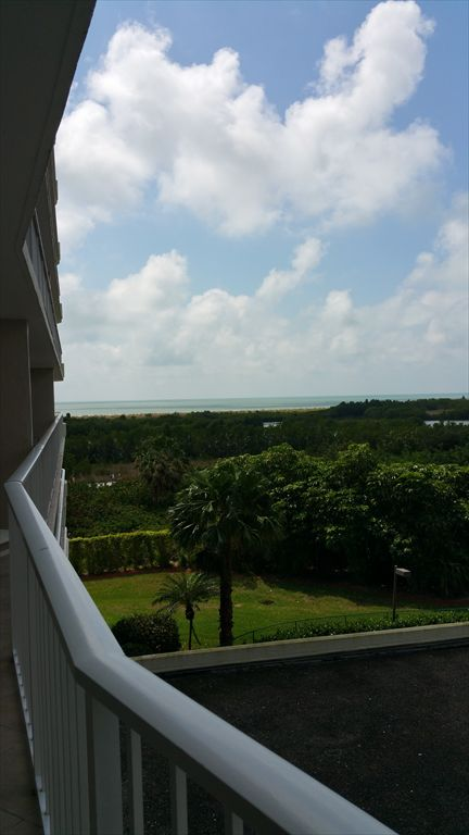 440 Seaview Ct South Seas IV, Marco Island Unit: 408