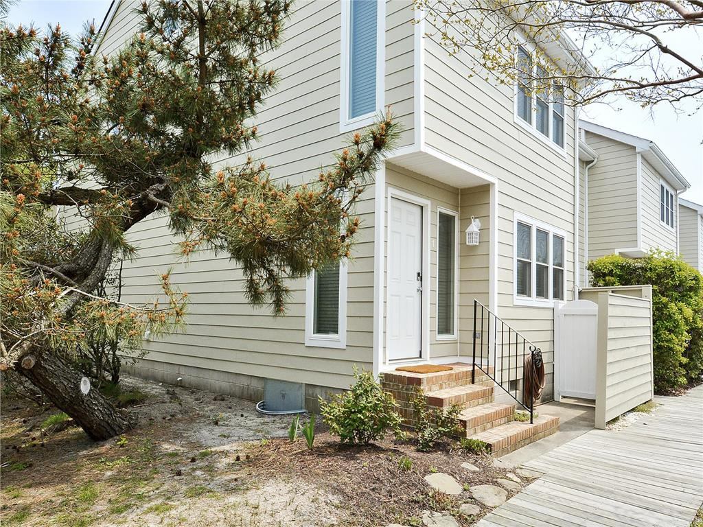 #1 930 N. Pennsylvania Ave, Bethany Beach Unit: 1