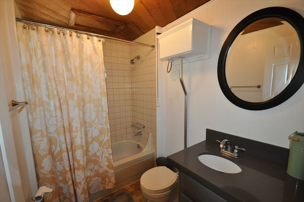 Escape The Bathroom Level 4 escape at the lake pine mountain lake vacation rental