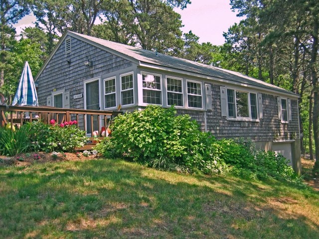2211 State Highway - Cottage 13, Eastham
