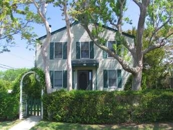300 Stites Avenue, Cape May Point