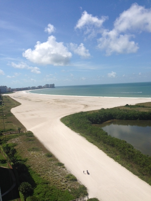 440 Seaview Court SST4 1812, Marco Island Unit: 1812