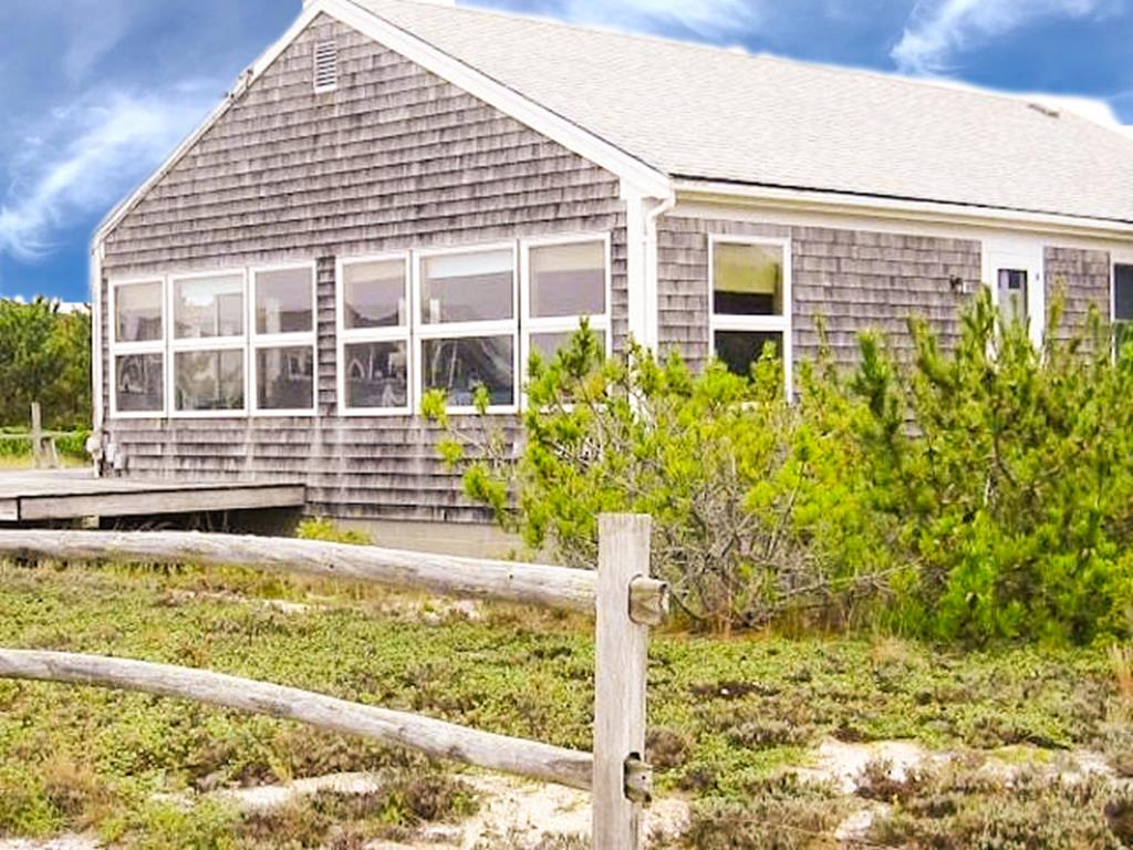 115 Sandpiper HIll Road, Wellfleet