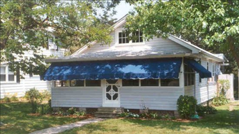 305 Ocean Street, Cape May Point