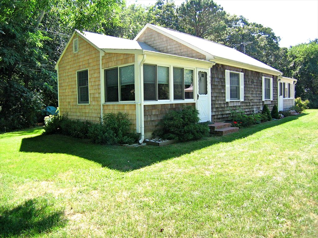 419 Paines Creek Road, Brewster