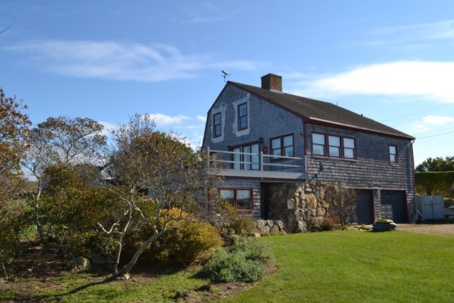 1063 Dunn Road, Block Island