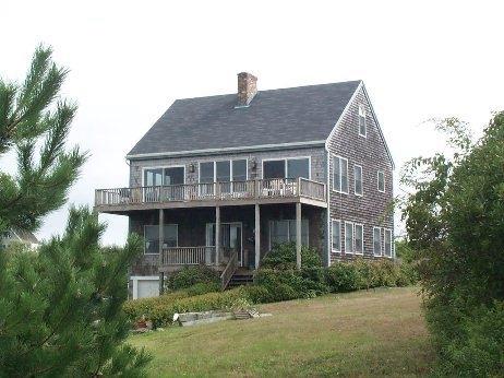 1611 Pheasant Trail, Block Island