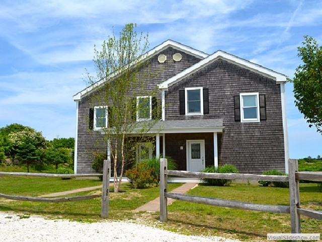 1802 High st, Block Island