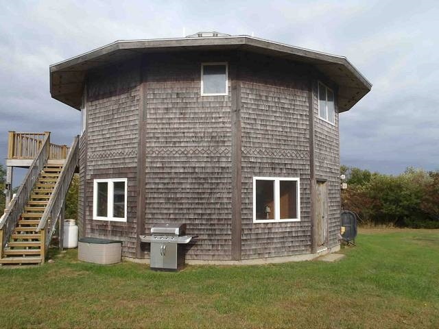 1791 West Beach rd, Block Island