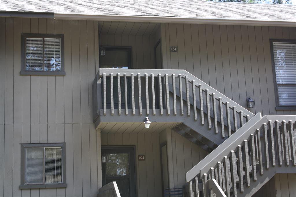 Linville Gardens #204, 800 Saint Andrews Dr, Pinehurst Unit: 204 Floor: 2