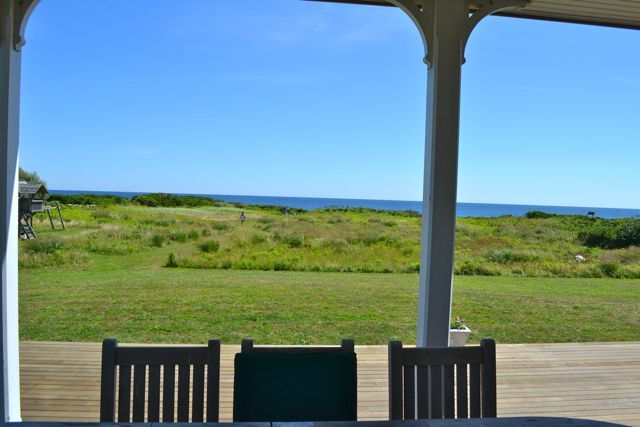 1236 Corn Neck Rd, Block Island