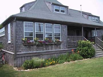 46 Tennessee Ave., Nantucket