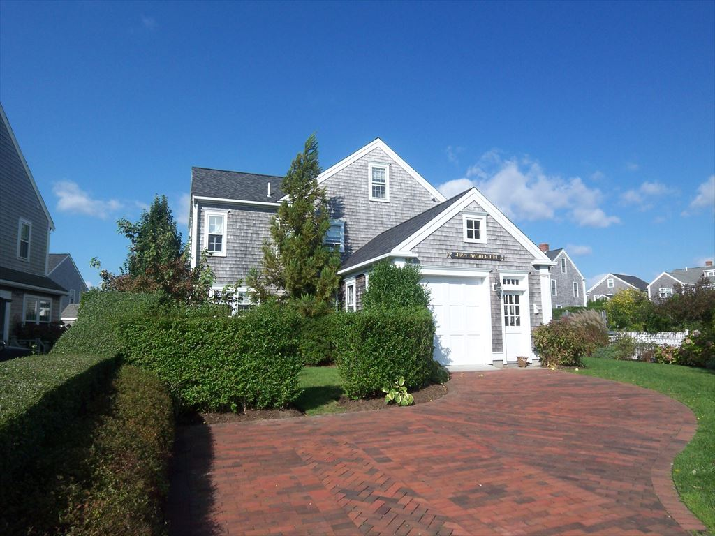 5 Kittiwake Ln, Nantucket
