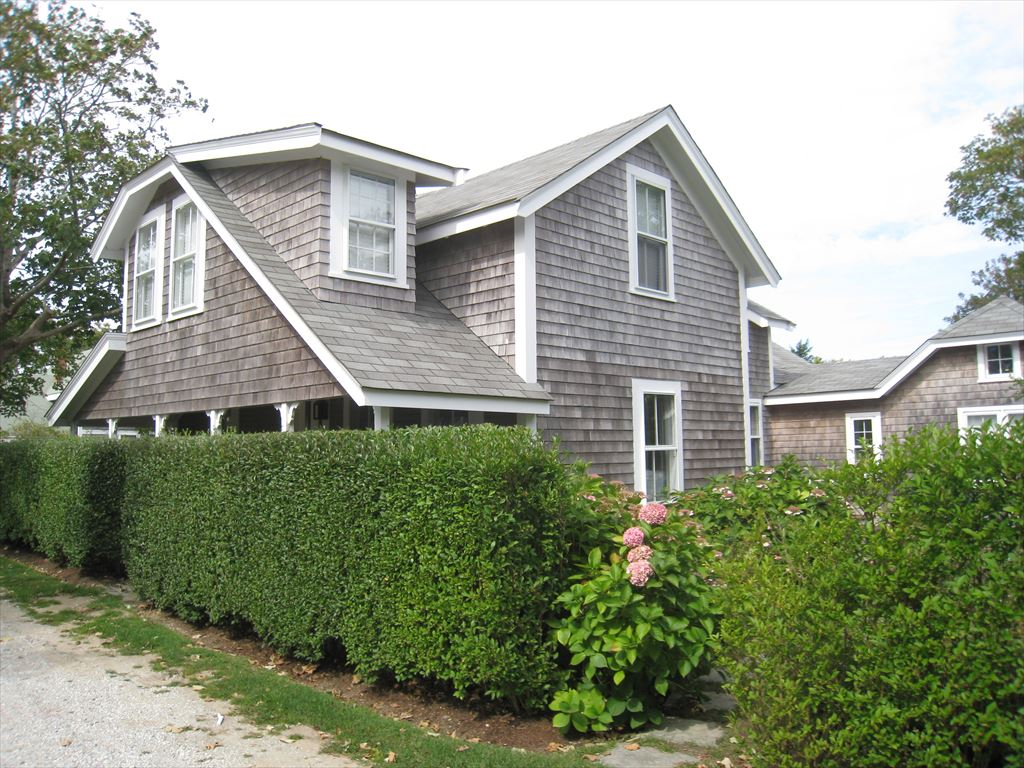 5 Magnolia Ave, Nantucket