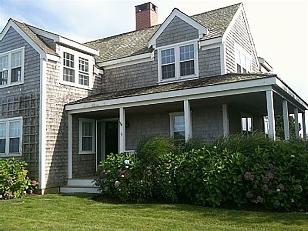 5 Packet Drive, Nantucket