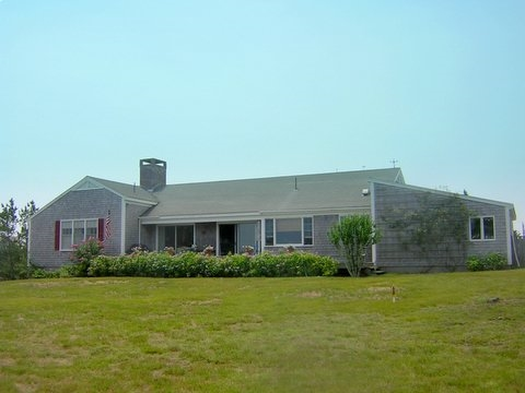 5 Wannacomet Road, Nantucket
