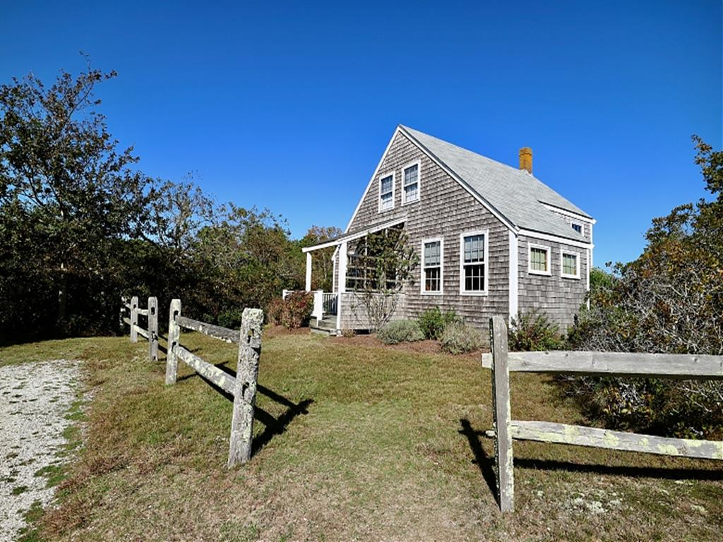 5 Wannacomet Road Cottage, Nantucket