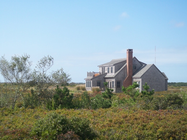 51 West Miacomet, Nantucket