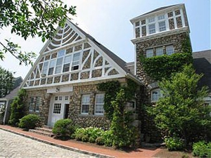 5C Stone Barn Way, Nantucket
