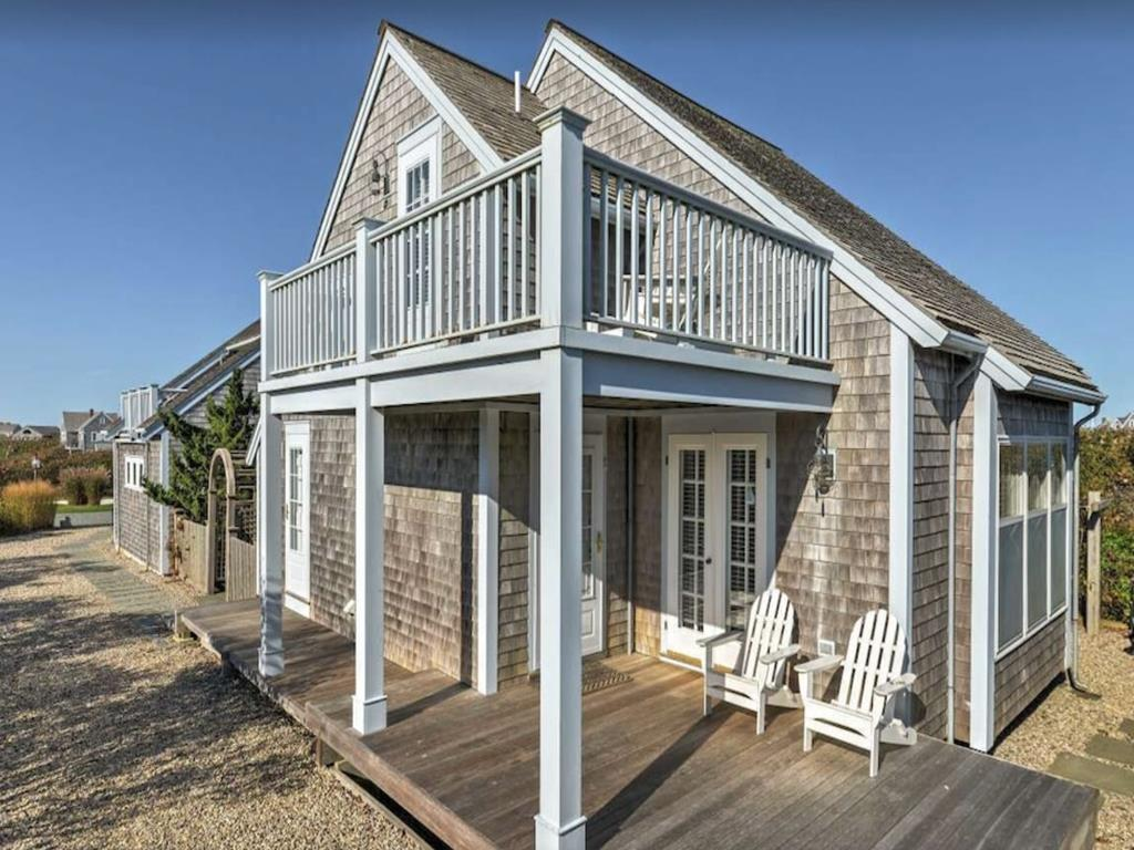 6 Hampshire Road, Nantucket