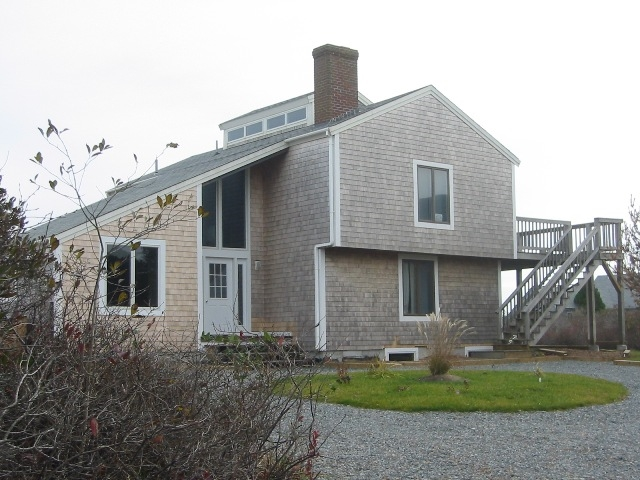 6 Starbuck Road, Nantucket