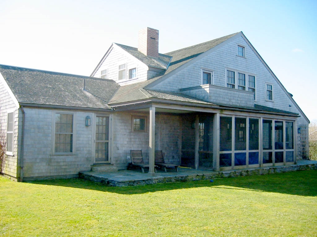 7 Meadow Lane, Nantucket