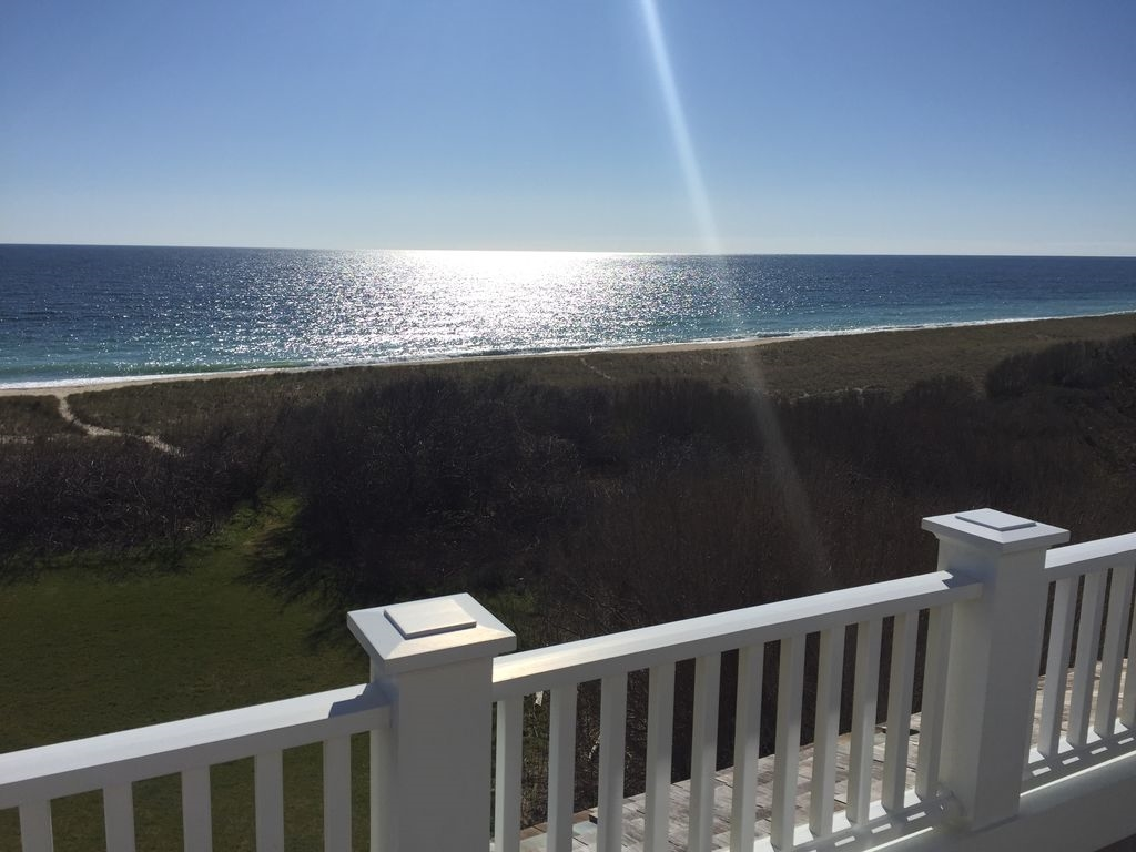 73b Squam Road, Nantucket