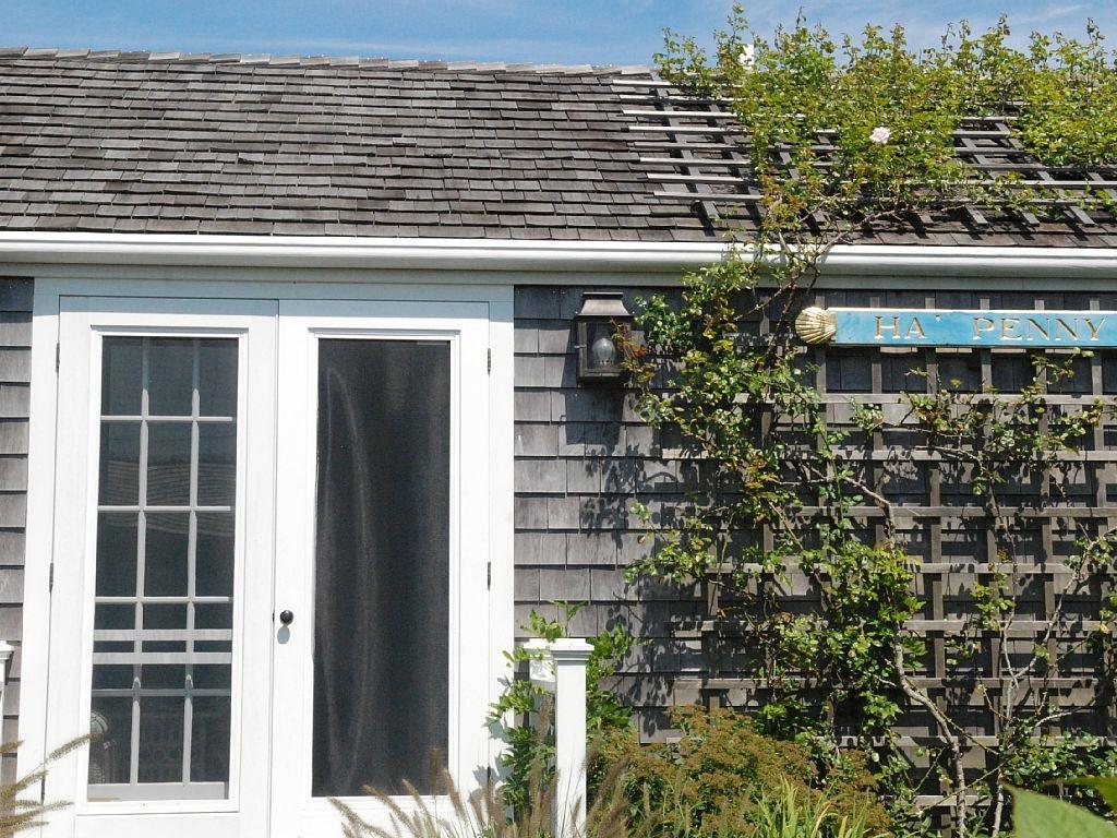 75 Squam Road, Nantucket