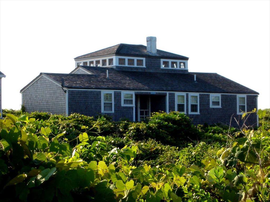 9 Crows Nest Way, Nantucket