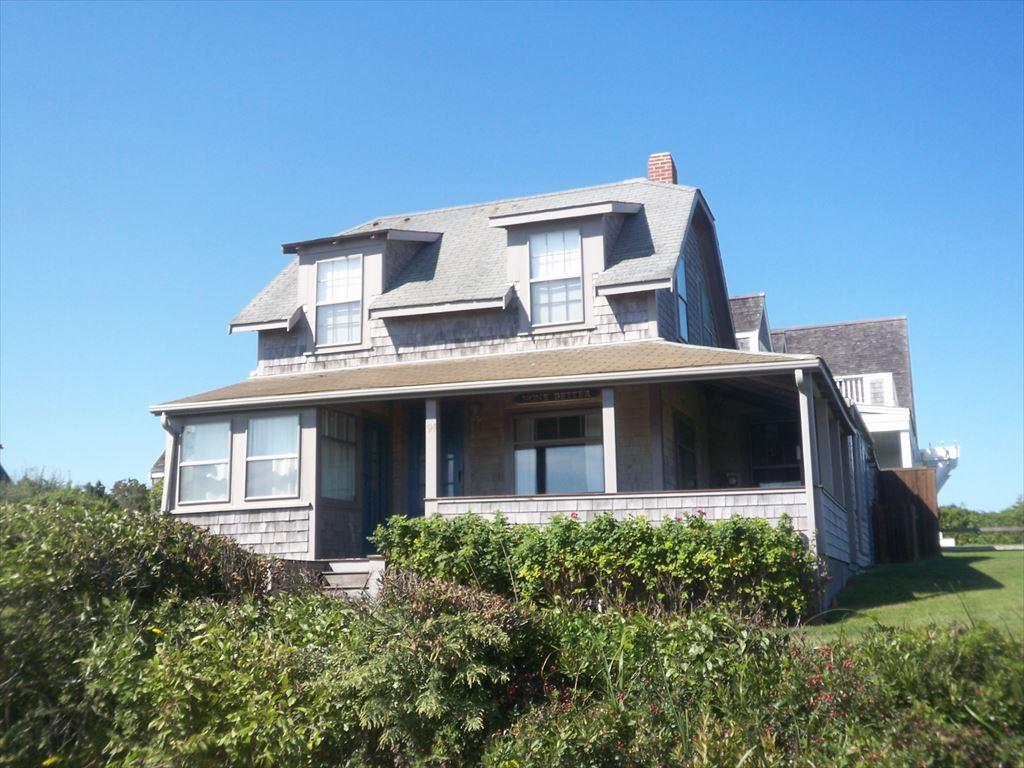 94 Quidnet Road, Nantucket