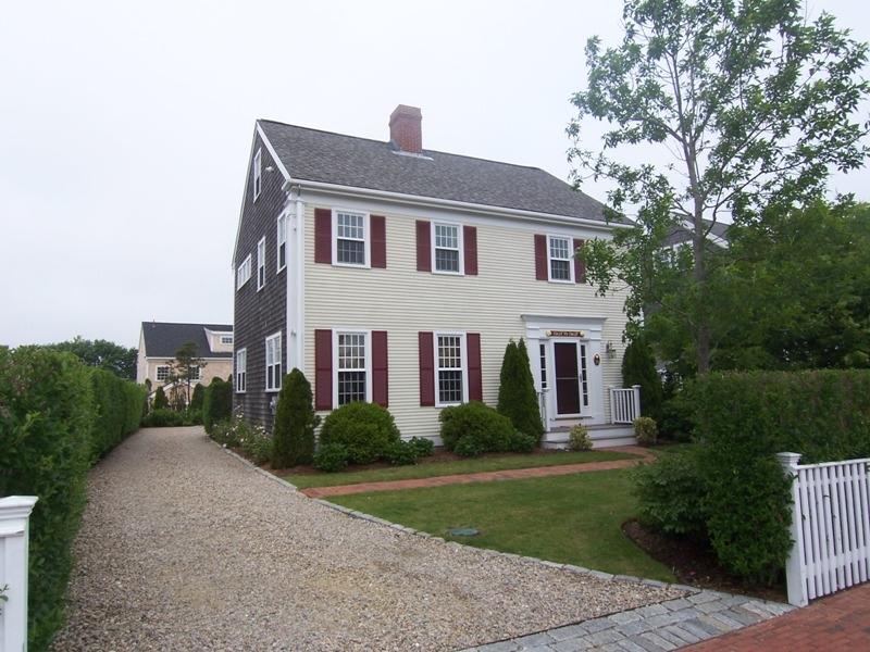 10 Killdeer Lane, Nantucket